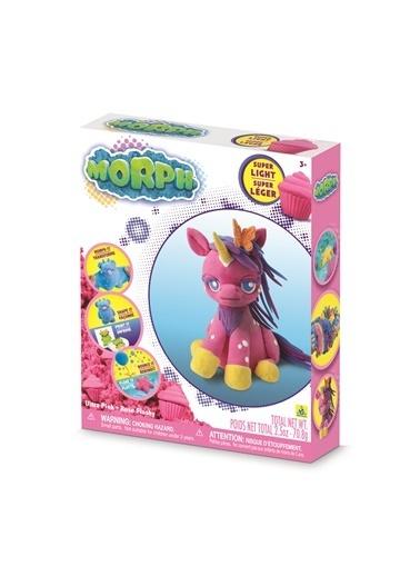 Oyun Hamuru-Morph